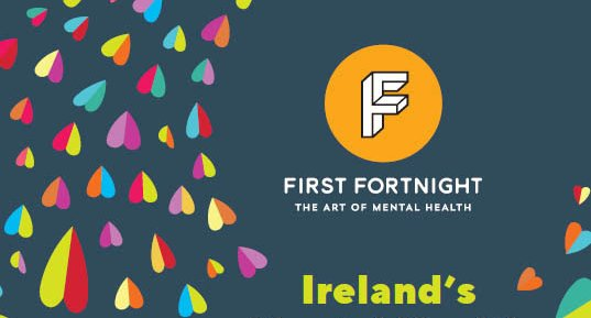 first fortnight image