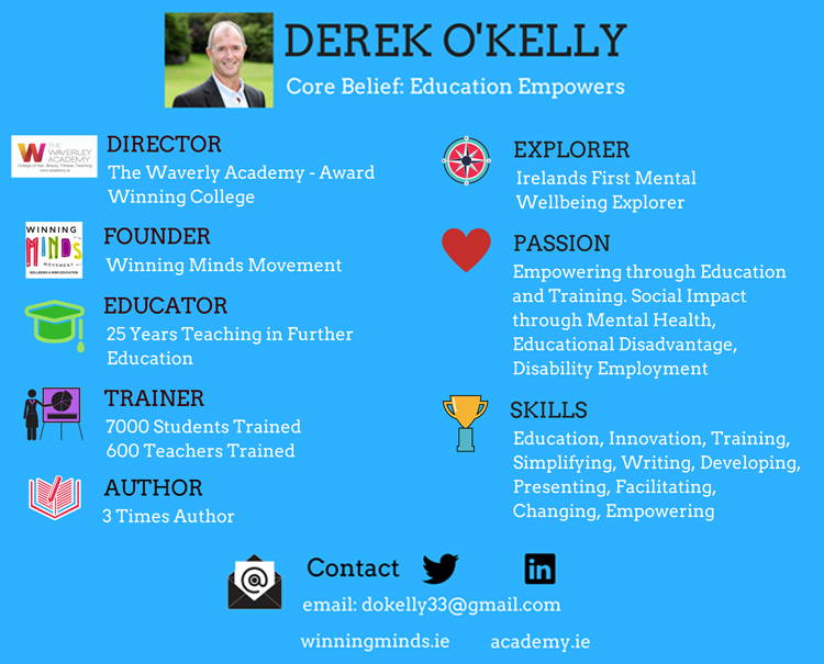 Dereks-Profile-Square-Version for social media image