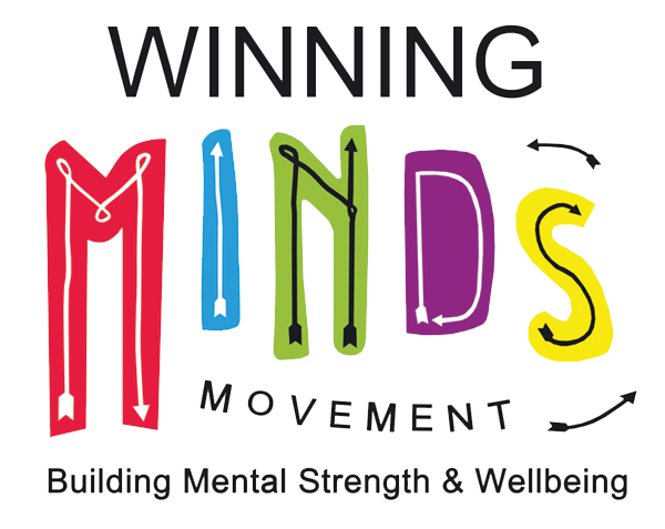 Winning-Minds-New-Logo image