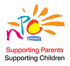 national parents council primary image