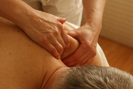 My Massage Story image