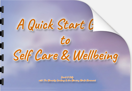 self-care-&-wellbeing-cover-image