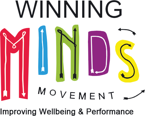 winning-minds-Improving-Performance-Logo image