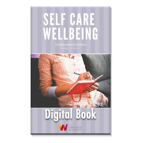 Wellbeing in careers & education